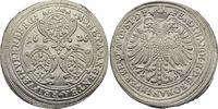 Taler 1626   vz-st  450,00 EUR  zzgl. 6,90 EUR Versand