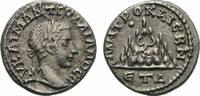 Drachme  KAPPADOKIEN Gordian III., 238 - 244 n.Chr. vz  140,00 EUR inkl. gesetzl. MwSt., zzgl. 6,90 EUR Versand