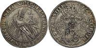 Taler 1622 Clausthal  Christian der Ältere, 1611 - 1633 ss+  295,00 EUR  zzgl. 6,90 EUR Versand