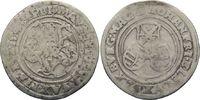 1/4 Guldengroschen 1543 Freiberg  Johann Friedrich und Moritz, 1541 - 1... 150,00 EUR  zzgl. 6,90 EUR Versand