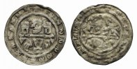 Brakteat o.J.  Friedrich I., 1152 - 1190 vz  490,00 EUR  zzgl. 6,90 EUR Versand