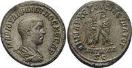 Tetradrachme 248 n.Chr. Antiochia SYRIEN Philippus II., 247 - 249 ss-vz  150,00 EUR  zzgl. 6,90 EUR Versand