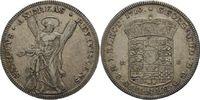 Taler 1710 Clausthal  Georg I. Ludwig, 1698 - 1714 ss+, feine Patina  390,00 EUR  zzgl. 6,90 EUR Versand
