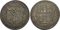 Coesfelder Kreuztaler 1619  Christoph Bernhard von Galen, 1650 - 1678 s... 850,00 EUR  zzgl. 9,90 EUR Versand