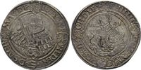 Taler 1545 Goslar  Johann Friedrich und und Philipp von Heesen, 1542 - ... 2490,00 EUR  zzgl. 9,90 EUR Versand