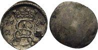 Pfennig 1684 Zellerfeld  Ernst August, 1679 - 1698 vz-st, feine Patina  160,00 EUR  zzgl. 6,90 EUR Versand