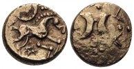 Stater 1. Jh. v.Chr. KELTEN IN ENGLAND  ss+  1450,00 EUR  zzgl. 9,90 EUR Versand