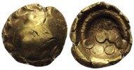 Stater (Regenbogenschüsselchen) 1. Jh. v.Chr. Typ Vogelko KELTEN IN DEU... 2500,00 EUR  zzgl. 9,90 EUR Versand