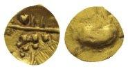 1/24 Stater 2./1. Jh. v.Chr. KELTEN IN BÖHMEN UND DER SLOWAKEI  vz  360,00 EUR  zzgl. 6,90 EUR Versand
