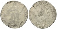 Taler o.J.  Maria, 1536 - 1575 ss  200,00 EUR  zzgl. 6,90 EUR Versand