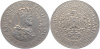 W&uuml;rttemberg Medaille 1906 a entf. &Ouml;se, vorz&uuml;glich Isny 125,00 EUR 