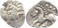 Kleinsilber der Vindeliker Unbekannte Kleinsilbermünzen, wohl süddeut... 135,00 EUR kostenloser Versand
