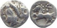 Kleinsilber der Vindeliker Unbekannte Kleinsilbermünzen, wohl süddeut... 65,00 EUR kostenloser Versand