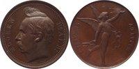 Br.-Medaille (v. Charles Wiener)  Medicina in nummis (mit Not/Teuerung,... 85,00 EUR  +  7,00 EUR shipping