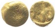 Stater  Gold Boier. sehr schön  130,00 EUR