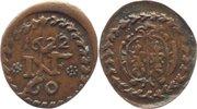 Kipper-Kreuzer 1622 Fugger-Nordendorf Nicolaus +1676. sehr schön-vorzüg... 110,00 EUR  +  10,00 EUR shipping