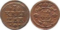 Kreuzer  1577-1643 Fugger-Babenhausen-Wellenburg Georg IV. von Wöllenbu... 90,00 EUR kostenloser Versand