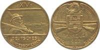 GOLD-Medaille 1903 Deutsche Bundesschiessen Deutsches Bundesschiessen ... 190,00 EUR