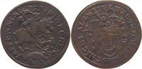 Cu-Rechenpfennig 1579 Sachsen-Alt-Gotha (Coburg-Eisenach) Johann Casimi... 155,00 EUR  +  7,00 EUR shipping