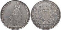 5 Franken 1872 Schweiz-Eidgenossenschaft  min. Kr., ss-vz  130,00 EUR  +  10,00 EUR shipping