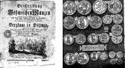 1774 Böhmen LOTS:. Kartoneinband, erste Seiten locker  335,00 EUR  +  10,00 EUR shipping
