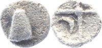 Kleinsilber der Vindeliker Unbekannte Kleinsilbermünzen, wohl süddeut... 80,00 EUR