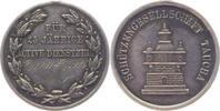 Medaille 1926 Sachsen Leipzig (mit Stadtteilen und Vororten) entf. Öse,... 80,00 EUR