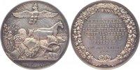 Prämien-Medaille (von Pfeuffer und Kullrich) o. J. (graviert 1 1860 Bra... 110,00 EUR kostenloser Versand