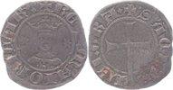 Dobler  1311-1324 Spanien-Mallorca Sancho 1311-1324. sehr schön  85,00 EUR  +  7,00 EUR shipping