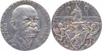 Medaillen von Karl Goetz  Stempelglanz  160,00 EUR  +  10,00 EUR shipping