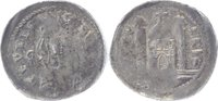 Pfennig  1212-1242 Trier-Erzbistum Dietrich II. von Wied 1212-1242. seh... 125,00 EUR