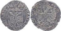 Fiorino  1602-1637 Italien-Mirandola Alessandro I. Pico 1602-1637. Rf.,... 245,00 EUR  +  10,00 EUR shipping