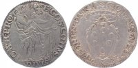 1536-1569 Italien-Florenz Cosimo I. de Medici 1536-1569. sehr schön +  235,00 EUR  +  7,00 EUR shipping