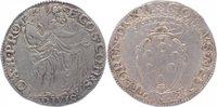 1536-1569 Italien-Florenz Cosimo I. de Medici 1536-1569. sehr schön +  235,00 EUR