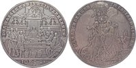 Medaille  Nürnberg-Stadt  entf. Fassung, im F. pol., ss +  220,00 EUR  +  7,00 EUR shipping
