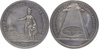 Medaille (von C. J. Krüger)  Miscellanea Glückwunsch zum Neujahr oder G... 90,00 EUR kostenloser Versand