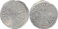 Denaro  1319-1332 Italien-Aquileia Pagano della Torre 1319-1332. min. R... 195,00 EUR kostenloser Versand