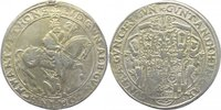 Taler 1607 Schwarzburg-Grafschaft Gemeinschaftsprägungen 1601-1623. alt... 475,00 EUR kostenloser Versand
