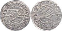 Pommern Schilling 1489 vorzüglich Bogislaw X. 1474-1523. 225,00 EUR kostenloser Versand
