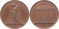 Hamburg-Stadt Br.-Medaille (von Pfeuffer bei G. Loos) 1826 kl. Kr., f. v... 55,00 EUR kostenloser Versand