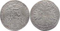 Zinnabschlag vom Gulden-Taler zu 60 Kreuzer 1625 Nürnberg-Stadt  vorzüg... 165,00 EUR kostenloser Versand