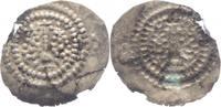 Brakteat 1309-1329 Hohnstein-Grafschaft Heinrich IV. (1309-1356) und Di... 145,00 EUR kostenloser Versand