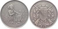 Medaille 1906 Baden Schopfheim im Wiesental vorzüglich  120,00 EUR  +  10,00 EUR shipping