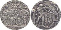 Guss-Medaille  Schweiz-Uri, Kanton  sehr schön  140,00 EUR  +  7,00 EUR shipping