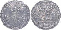 1/2 Konv.-Taler 1770 Speyer-Bistum Damian August von Limburg-Styrum 177... 270,00 EUR kostenloser Versand