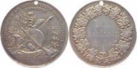 Medaille  Ohne Ortsangabe Ohne Ortsangabe gelocht, sehr schön  30,00 EUR  +  5,00 EUR shipping