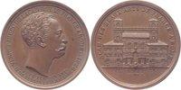 Medaille 1838 Brandenburg-Preussen Friedrich Wilhelm III. 1797-1840. vo... 190,00 EUR  +  10,00 EUR shipping