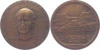 Medaille 1964 Botanik, Biologie, Zoologie  vorzüglich  55,00 EUR  +  7,00 EUR shipping