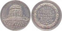 Medaille  Bayern-Kelheim -Befreiungshalle-  entf. Öse, vorzüglich  65,00 EUR kostenloser Versand