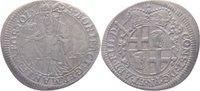 Groschen 1724 Fulda-Bistum Constantin von Buttlar 1714-1726. sehr schön  55,00 EUR  +  7,00 EUR shipping